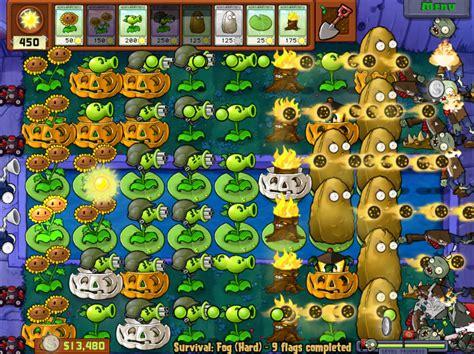 plants vs zombie en fomix mi subida mi colecci 243 n de juegos indie parte 7 mf