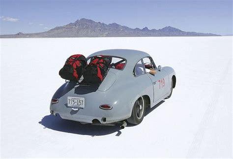 Porsche Gep Ck by Die Besten 25 Motorrad Gep 228 Ck Ideen Auf Pinterest Cafe