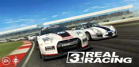mod game real racing 3 download real racing 3 how to mod unlimited gold doc