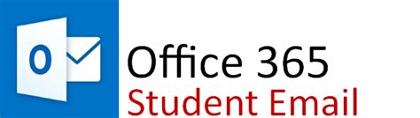 Office 365 Usc Student Email Student Email In Office 365 Usc Aiken