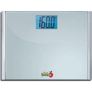 23 Best Images About Precision Plus Digital Bathroom Scale Eatsmart Precision Plus Digital Bathroom Scale Review