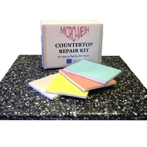 Corian Repair Kit scorch on corian kitchen worktop how to repair