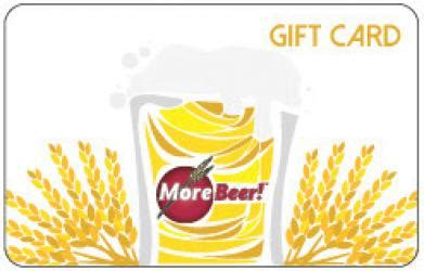 Mb Gift Card - gift cards certificates