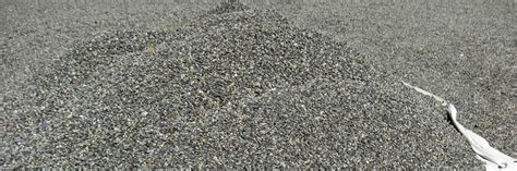 Bulk Sand And Gravel Bulk Gravel Delivery For Wholesale Prices