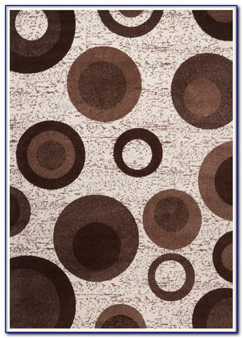 Common Area Rug Sizes Common Area Rug Sizes Rugs Home Design Ideas Ord5548dmx62711