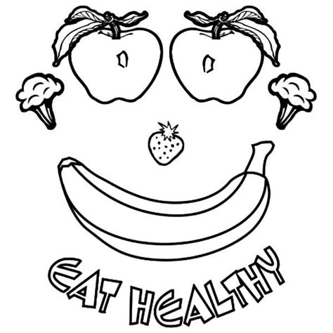 coloring pages food nutrition food nutrition coloring pages coloring pages coloring home