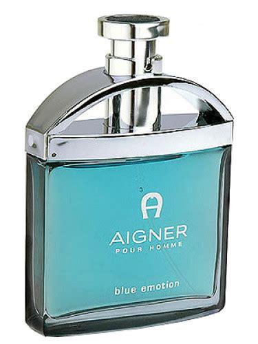 Parfum Aigner Blue Emotion aigner pour homme blue emotion etienne aigner cologne un