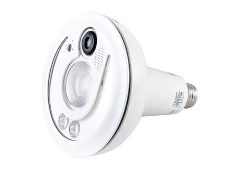 outdoor flood light with camera sengled snap outdoor led floodlight with 1080p camera