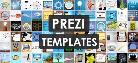 cool prezi templates prezi presentation templates images