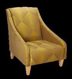 tk maxx armchairs pinterest the world s catalog of ideas