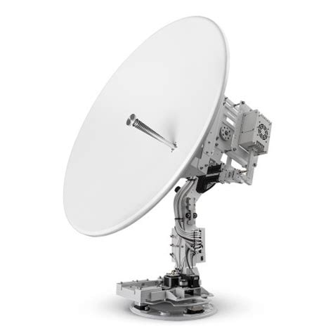 intellian vg  band vsat internet satellite system