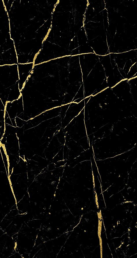 wallpaper marble gold wallpaper iphone6 black gold marble 852 215 1 608 pixels art