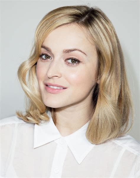 5 hairstyles for coarse hair out magazine best medium length hairstyles for thick hair