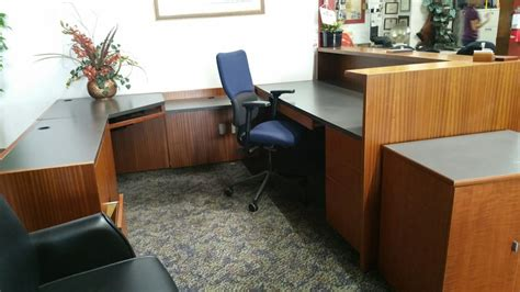 rulands used office furnishings in sacramento rulands