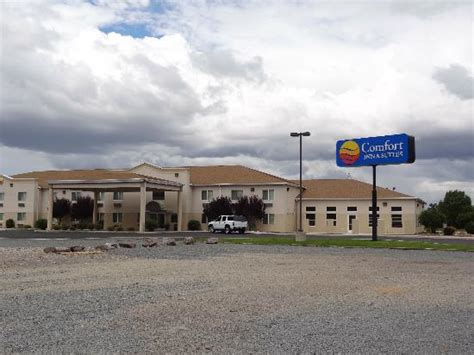 comfort inn beaver utah hotel reviews tripadvisor