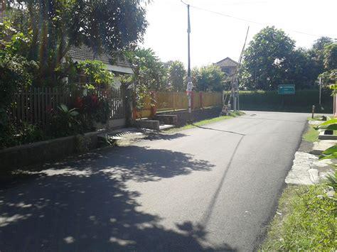 Jual Pomade Untuk Daerah rumah dijual jual rumah di daerah jl trunojoyo bandung