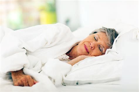tips for women in bed sleep tips a good night s rest is part of a healthy