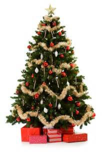 Christmas Tree Pictures by Christmas Tree Safety Tips Residential Guide