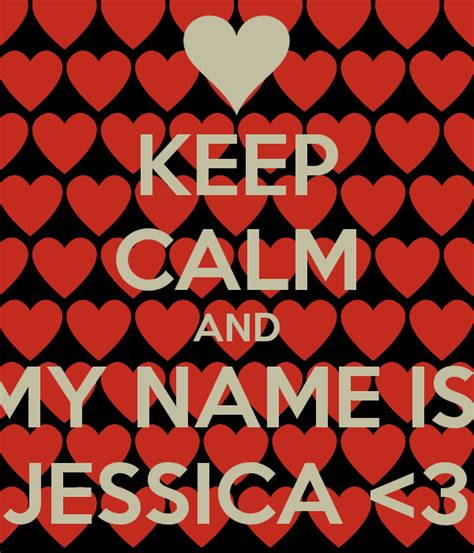 coloring pages of the name jessica free coloring pages of the name jessica