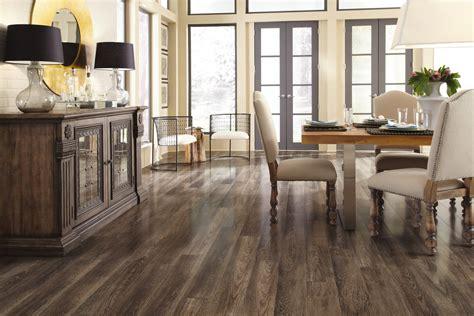 Ogden Flooring by Ogden Flooring Roy Home Fatare