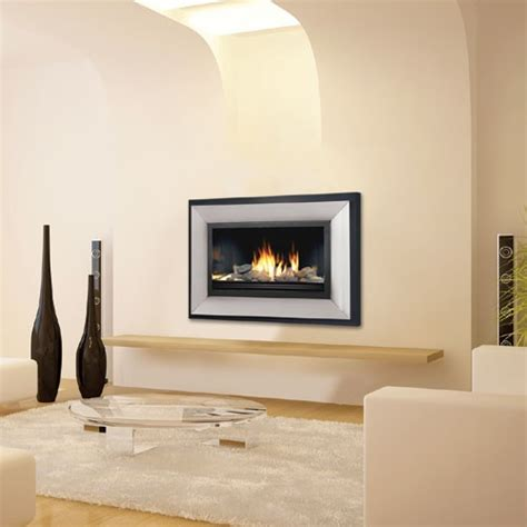 lopi gas fireplace gas and wood fireplaces