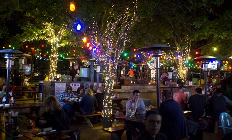 katy trail ice house best patios in plano plano magazine