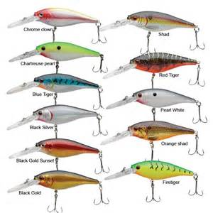 flicker shad colors frenzy flicker shad med 7cm float org shad tweed tackle