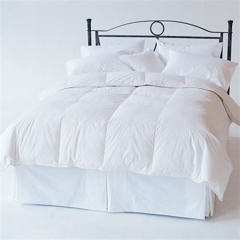 4ft Duvet ultimate 10 tog 4ft 6 duvet