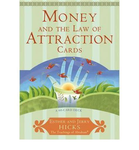 The Essential Of Attraction Collection By Esther Hicks Ebook money the of attraction esther jerry hicks mystic wish