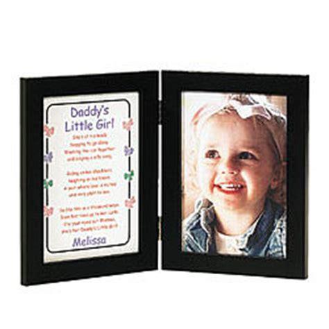 Frame Kacamata 9583 Box pin frame poem on