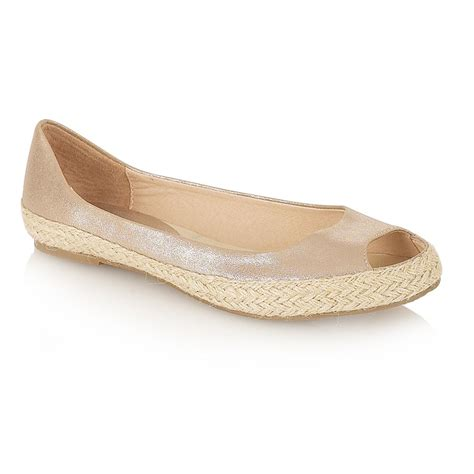 where to buy sandals buy ravel lydia sandals