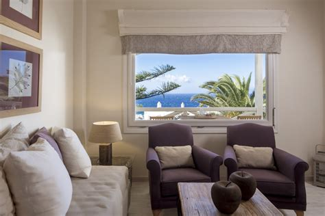superior suite superior suite mykonos accommodation