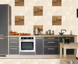 designer kitchen tiles colorful and patterned tiles for kitchen design ward log