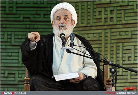 Prenada Media Problematika Hukum Keluarga Islam Kontemporer situs media informasi kantor hadhrat ustadz ansariyan