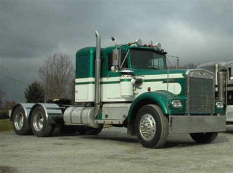 film serial semi 247 best images about kenworth on pinterest models semi