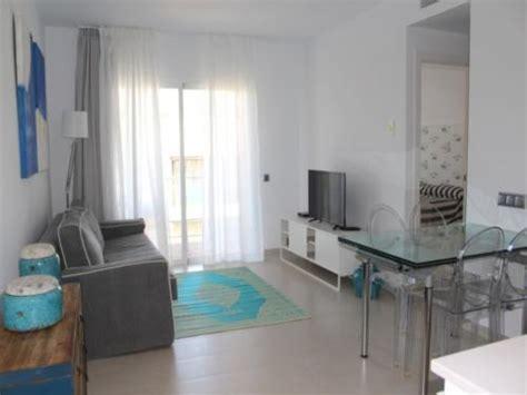appartamento formentera affitto appartamenti in affitto a formentera casa de formentera