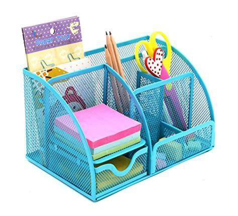 teal desk accessories teal desk accessories office desk accessories set teal