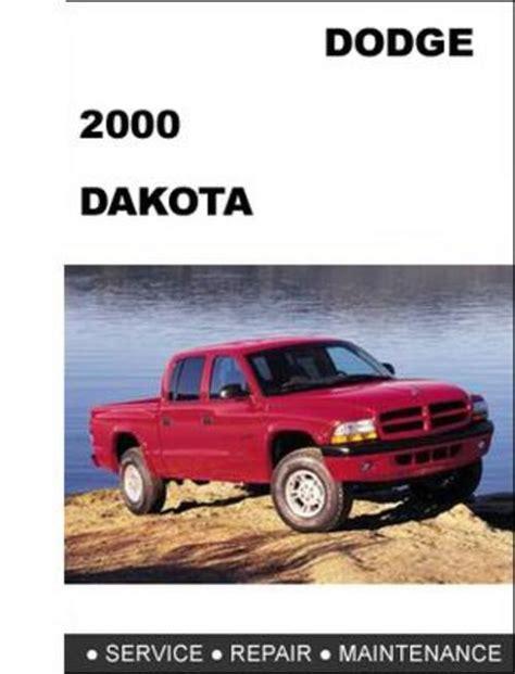 service repair manual free download 2000 dodge dakota windshield wipe control dodge dakota 2000 factory service repair manual download manual