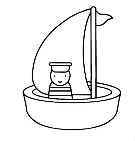 dibujos sobre barcos para colorear dibujos de barcos para colorear y pintar 174 im 225 genes infantiles