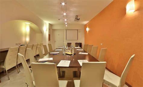 best western meeting rooms hotel in bergamo bw hotel piemontese bergamo