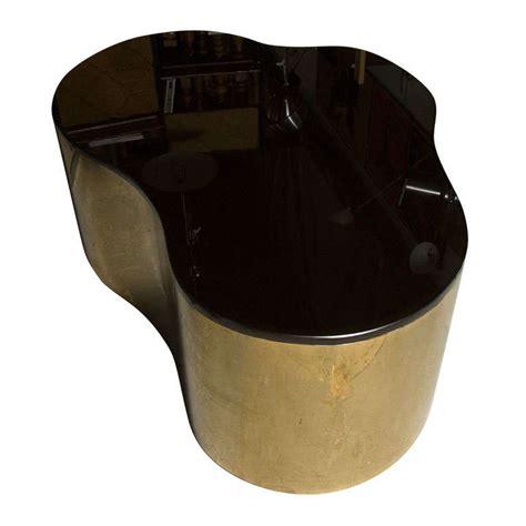 irregular shaped coffee table x jpg