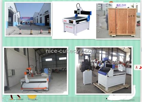 woodworking machines south africa woodworking machine south africa woodworking projects