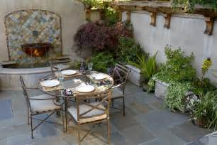wall for outdoor patios glorious outdoor wall fountains decorating ideas gallery