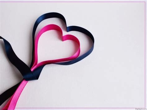Heart Display Pics Awesome Dp | heart display pics awesome dp