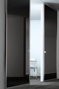 doors ontario cherry grain dark walnut fiberglass door with wrought iron sidelites in toronto