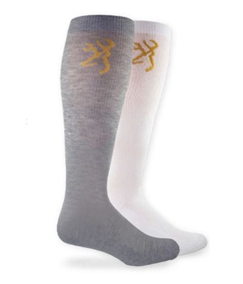 mens cowboy boot socks 275 best images about oh so country on