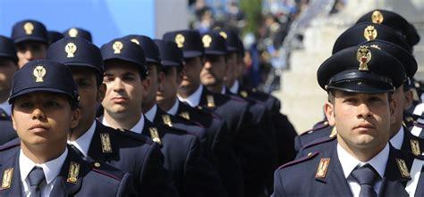 concorsi interno concorsi bando per 1148 allievi agenti della polizia di stato