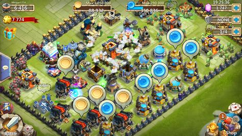 download game castle clash mod offline 9 games like clash of clans mobile gaming