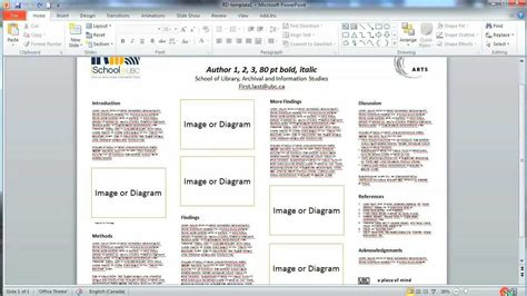 how to edit a powerpoint template how to edit powerpoint template 3 best and various templates