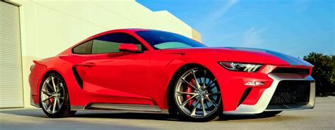 mustang designs zero to 60 designs to unveil ford mustang and ford gt